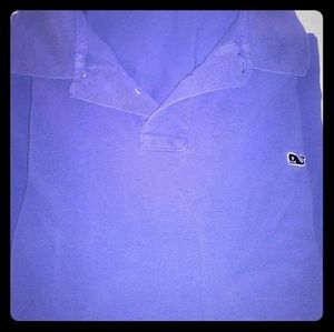Vineyard Vines men's Polo shirt 👕